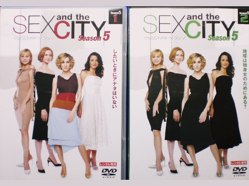 Sex_and_the_city_001